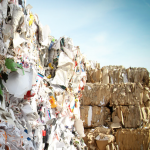 Is the Global Waste Trade an Issue?