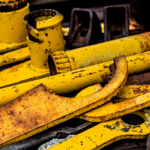 Why Do Scrap Metal Prices Change?
