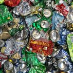 8 Interesting Facts about Aluminium Recycling