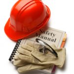 Scrapper Safety: How to Safely Work with Scrap Metal